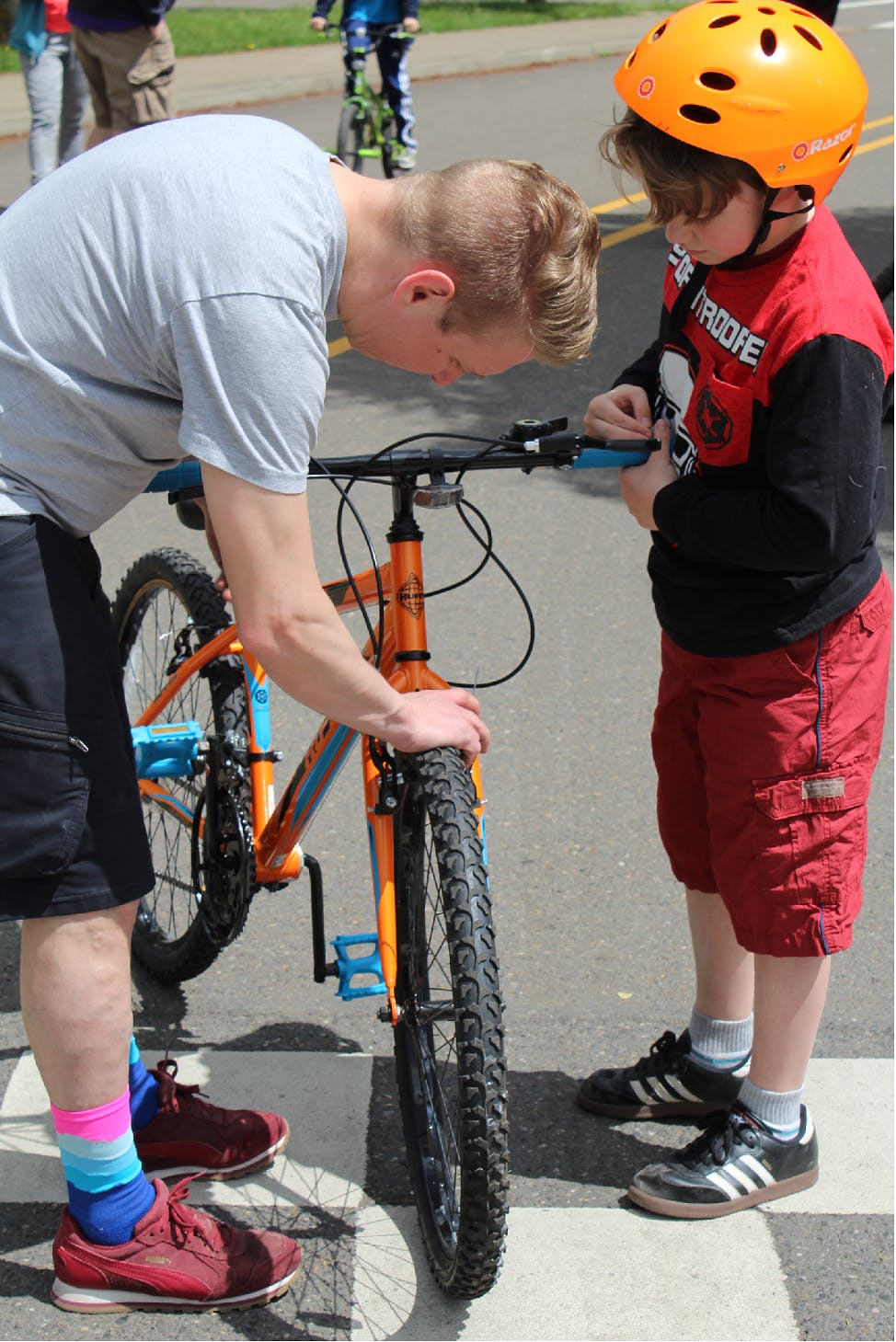 Bike Mechanic.png