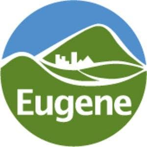 Engage Eugene