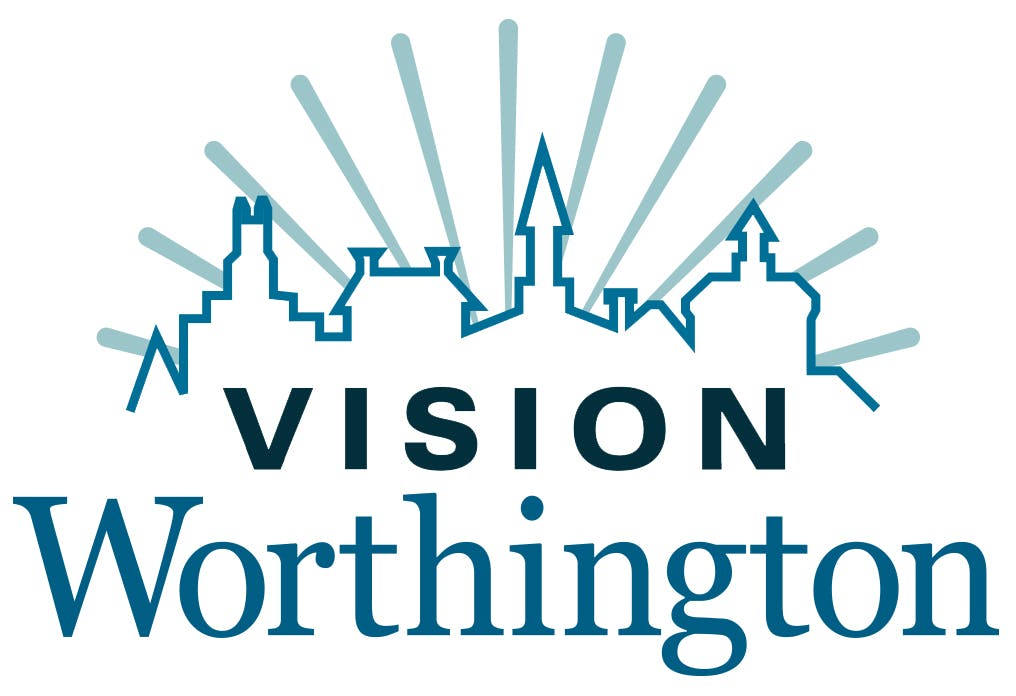 Vision Worthington