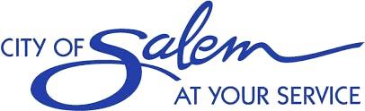 Salem Climate Action Plan