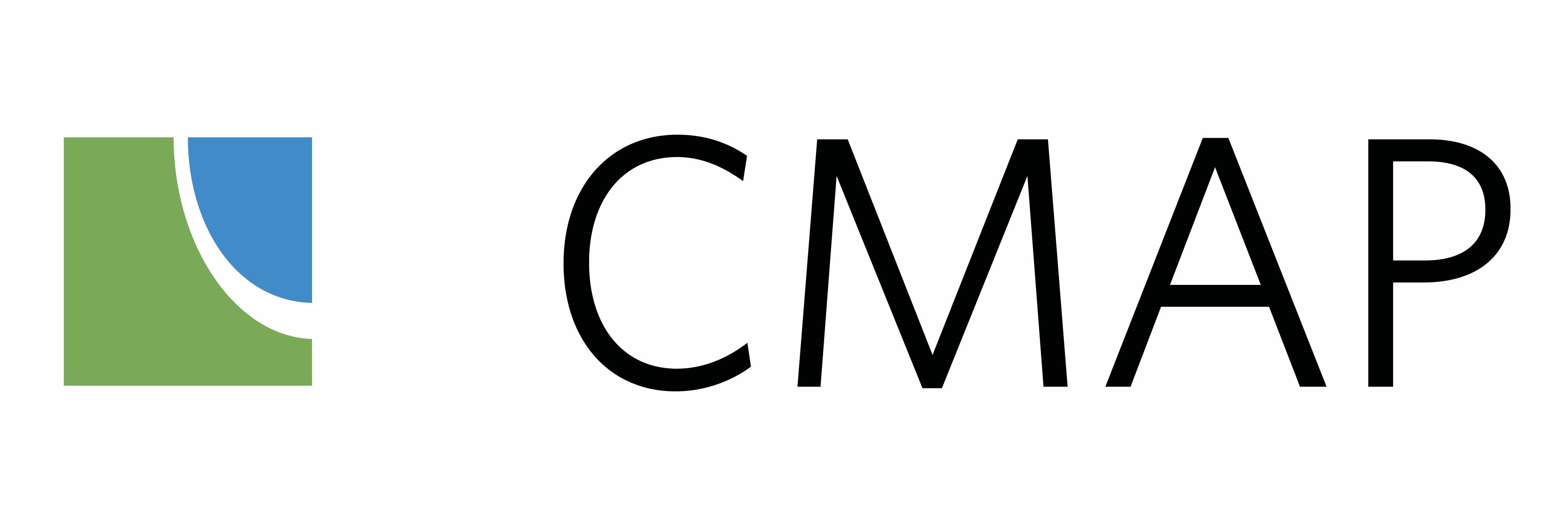Engage CMAP