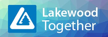 Lakewood Together