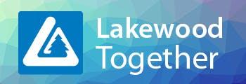 Lakewood Together