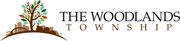 The Woodlands Incorporation Study