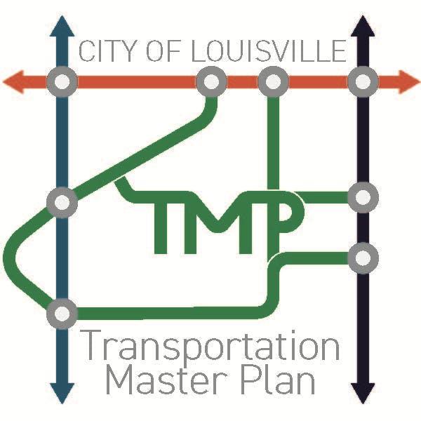 Tmp logos page 1