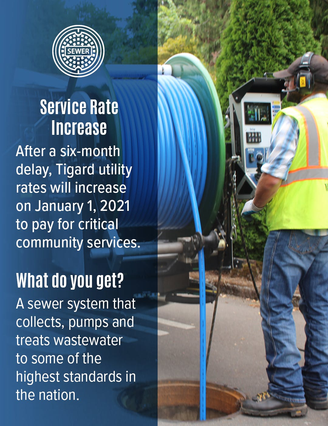 Sewer_Services_Rate_Increases_1080x1400.png