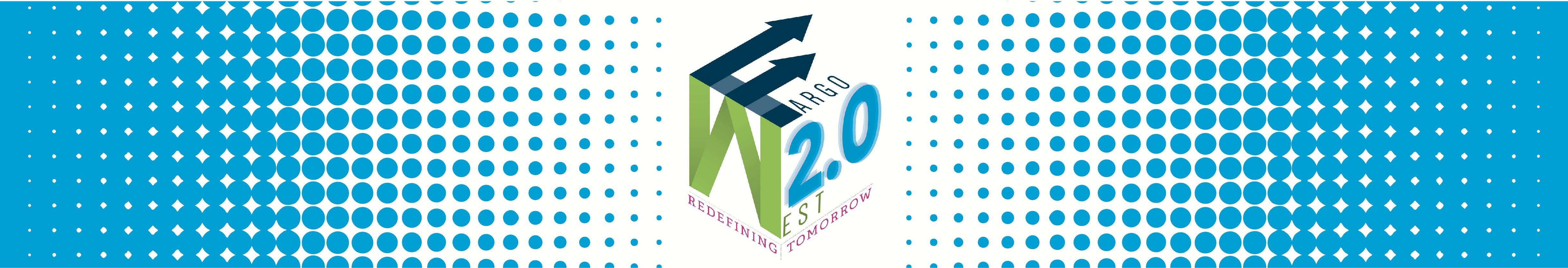 WF 2.0