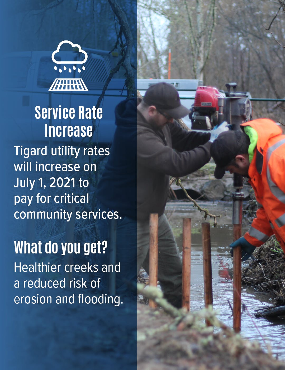 Services_Rate_Increase_Stormwater_July2021_shared_social_1080x1400.png