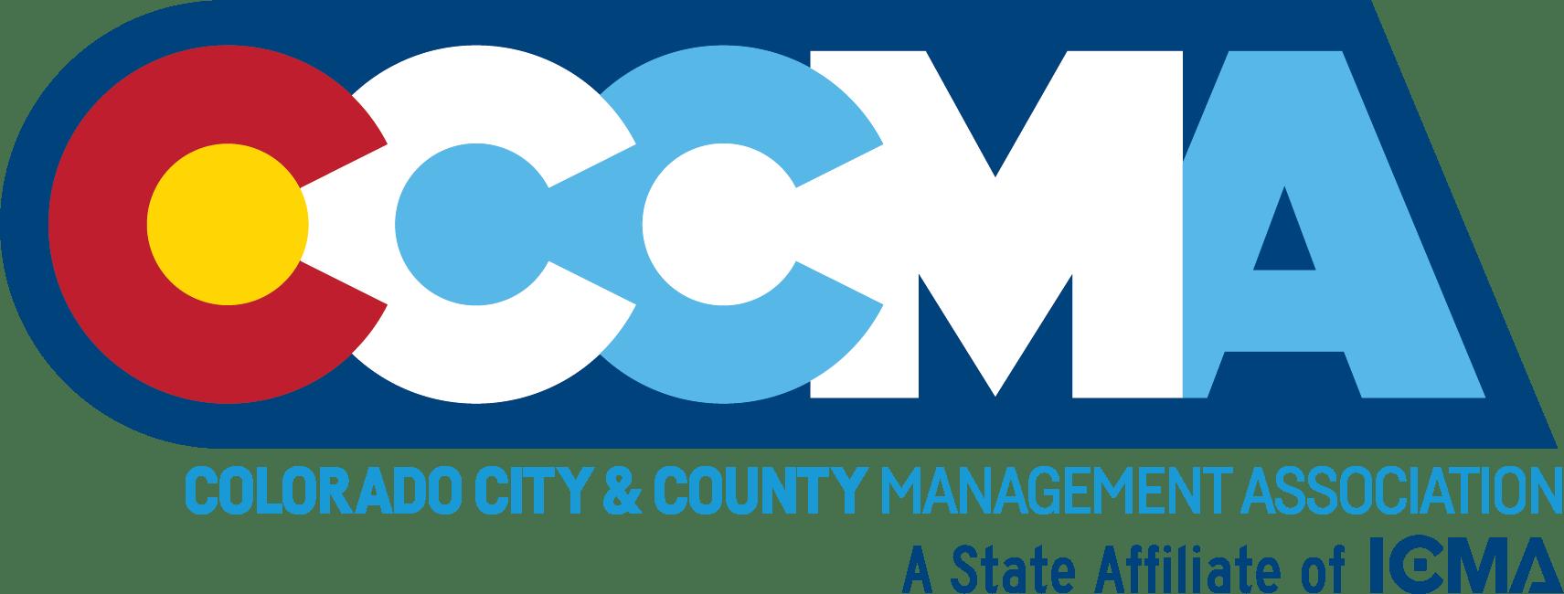 Connect CCCMA