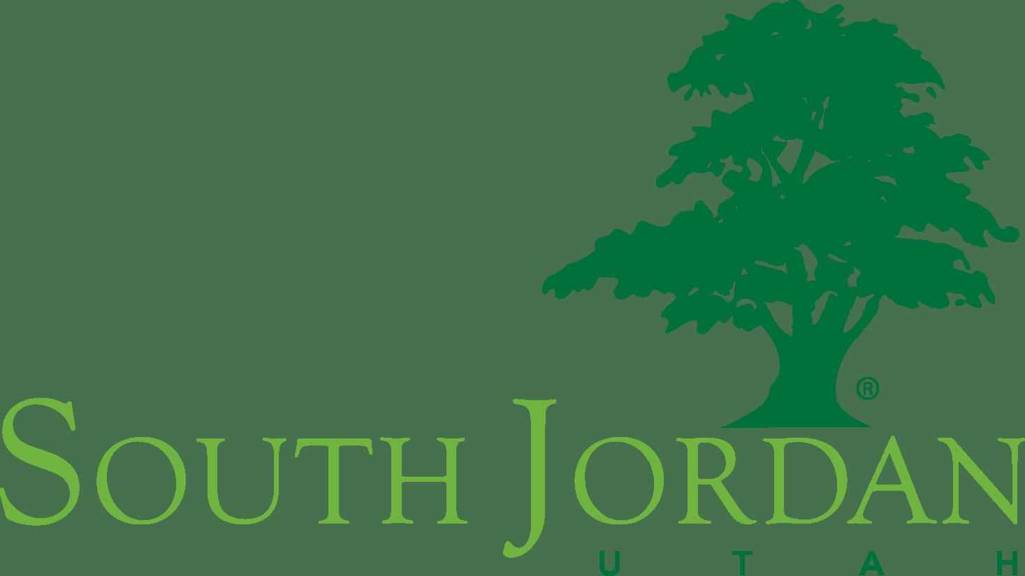 South Jordan General Plan