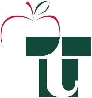 Tigard-Tualatin School District
